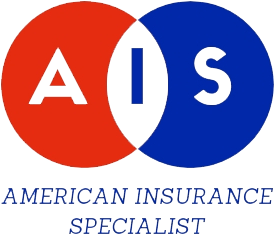 American Insurance Specialist